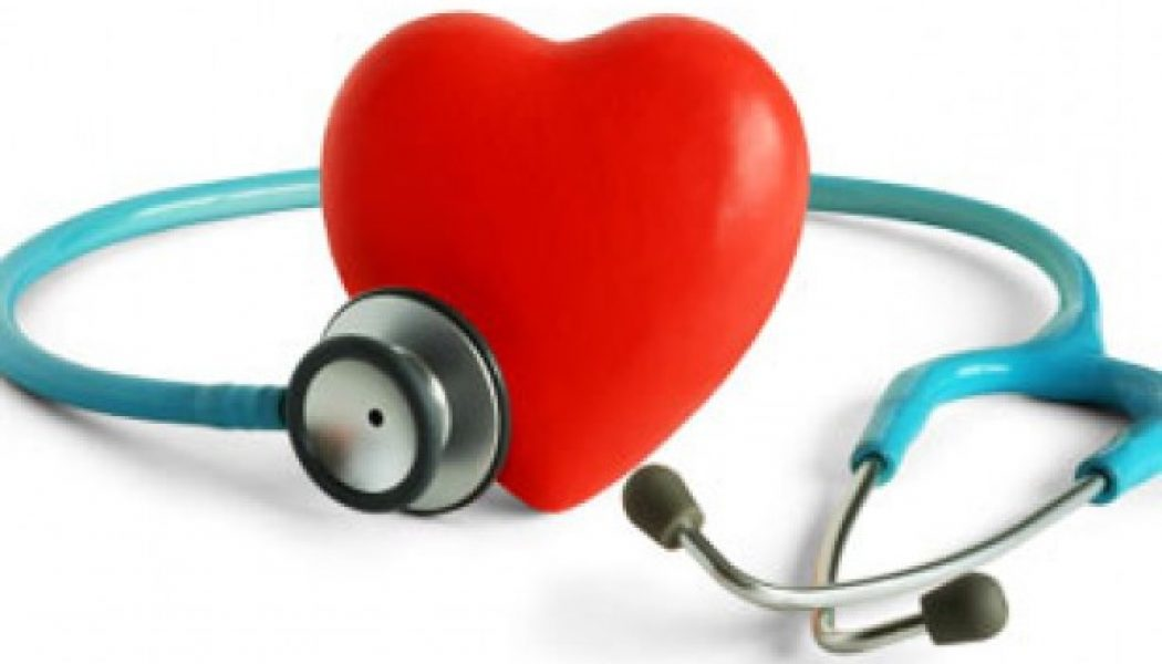 4-ways-to-a-healthy-heart-today-istock-1050x600.jpg