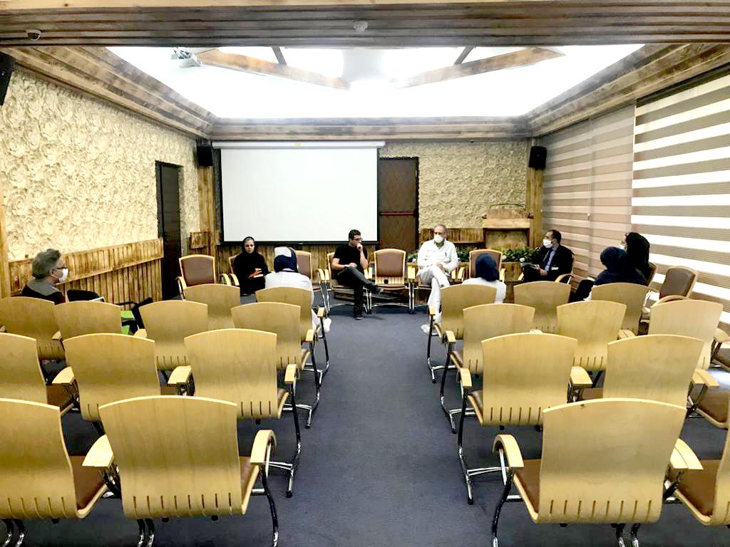 کمیته-اجرایی.jpg